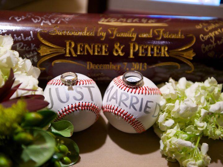 Tmx 1505411560383 Gobrail Photography   Reneepeterwedding 2013 12 07 Parkville, MD wedding planner