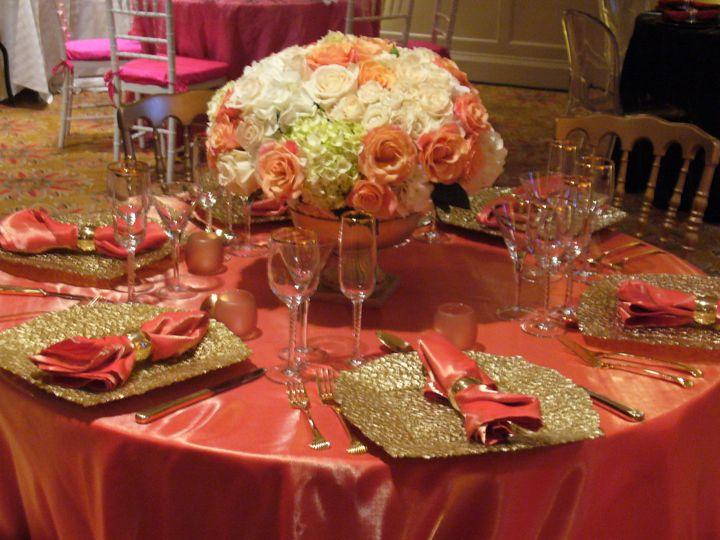 Tmx 1505411696517 P1020237 Parkville, MD wedding planner