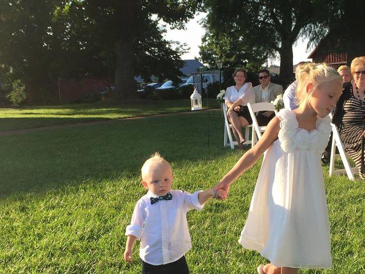 Tmx 1505411943691 11846615101560292256057245762705941375311187n Parkville, MD wedding planner
