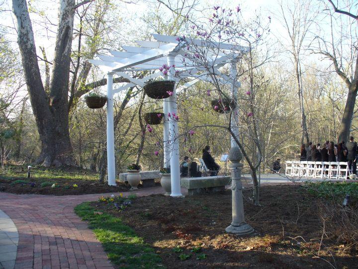 Tmx 1505412017246 P1030868 Parkville, MD wedding planner