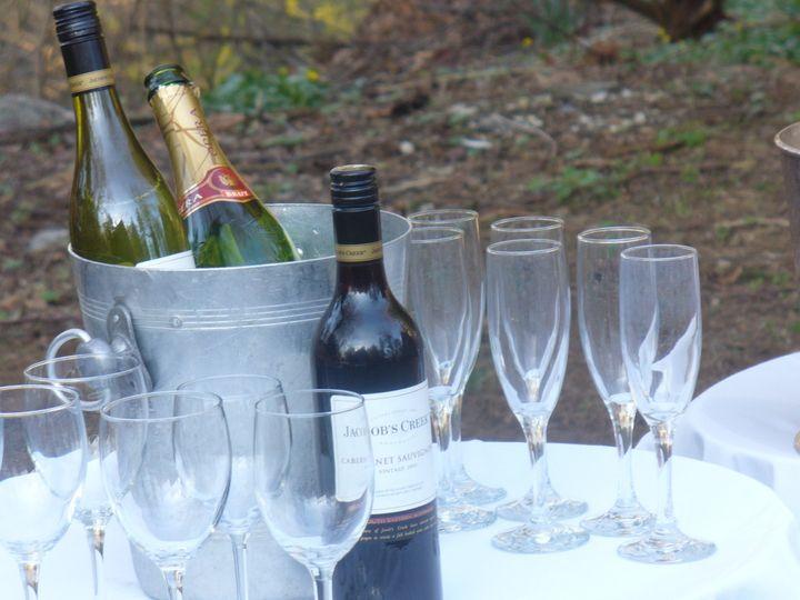 Tmx 1505412049024 P1030867 Parkville, MD wedding planner