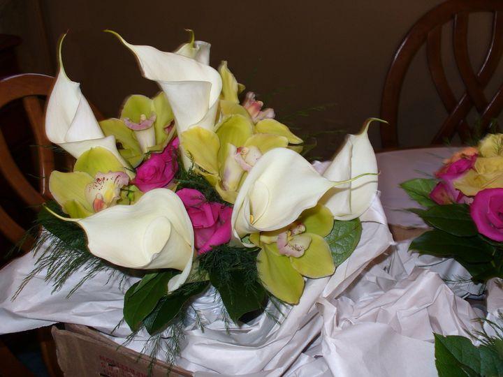 Tmx 1505412066996 P1000619 Parkville, MD wedding planner