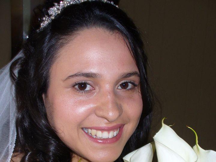Tmx 1505412079539 P1000623 Parkville, MD wedding planner