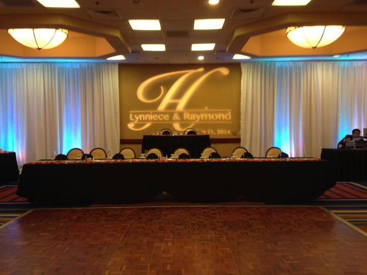 Tmx 1505412108303 Img0092 Parkville, MD wedding planner