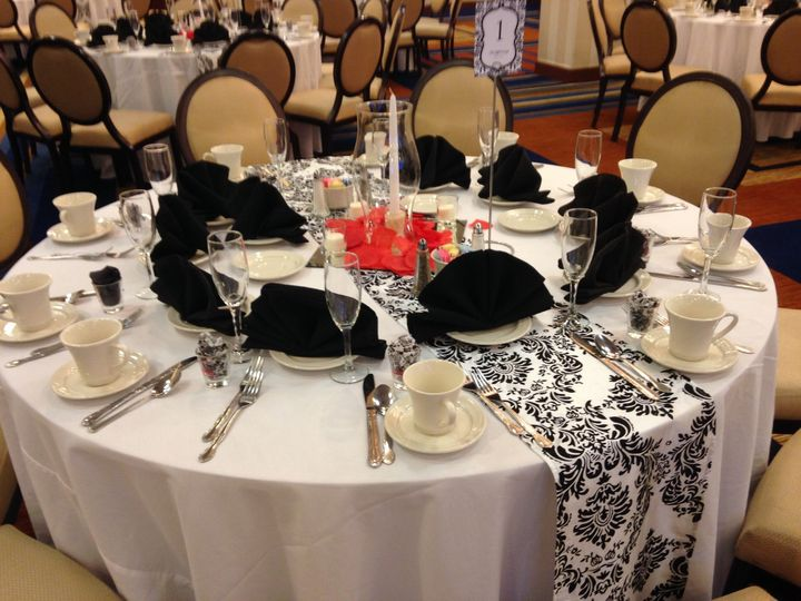 Tmx 1505412154408 Img0090 Parkville, MD wedding planner