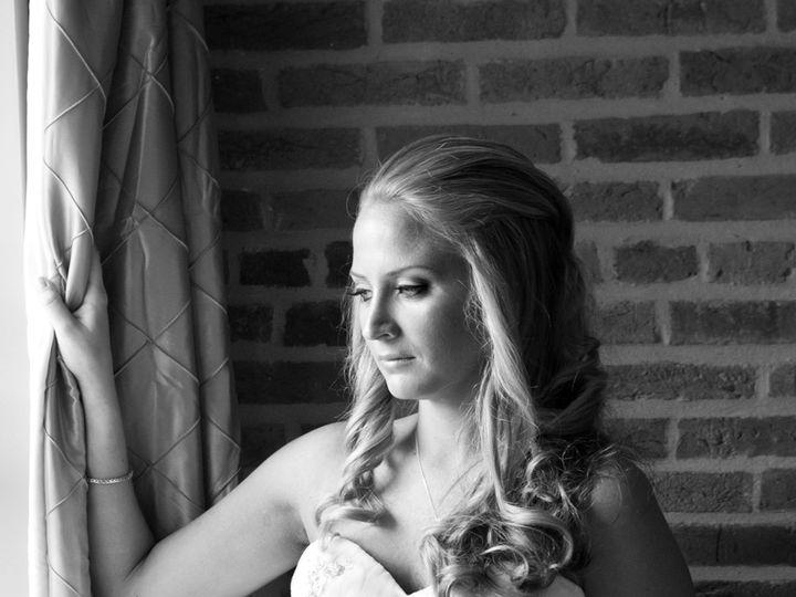Tmx 1505412289858 0048 Veytsman Parkville, MD wedding planner