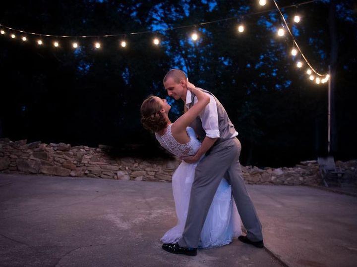Tmx 1505412868387 2062223117951421305039294381332941037748821n Parkville, MD wedding planner