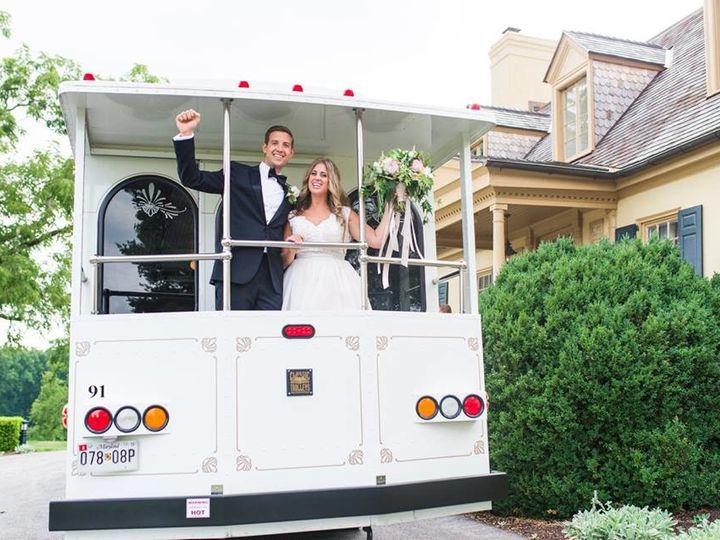 Tmx 1505413159743 14590235101012942022801122311180638121682639n Parkville, MD wedding planner