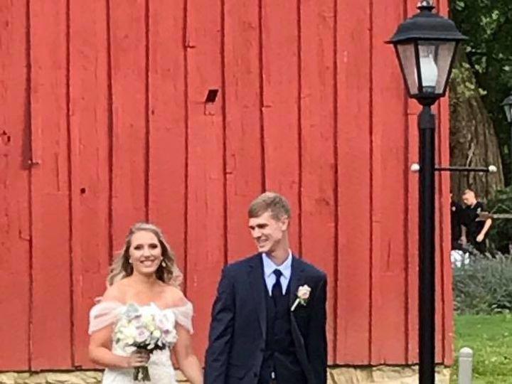 Tmx 1505413297075 1939975113831091684464688369494718424662028n Parkville, MD wedding planner