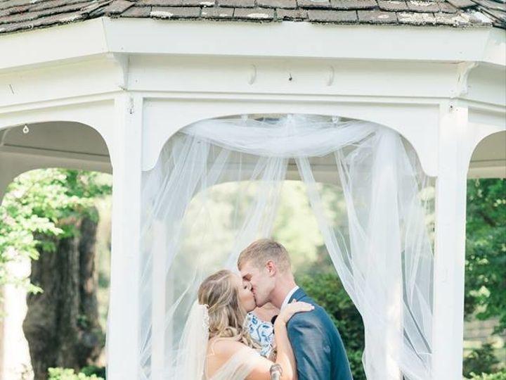 Tmx 1505413312104 194298761306042722827515111889028814689129n Parkville, MD wedding planner