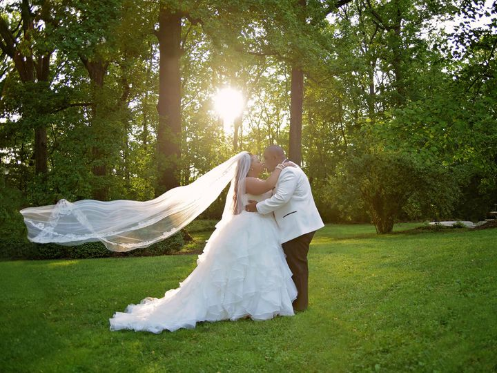 Tmx 1536711464 3d86ac379b48ec32 1536711462 8b65c79494373c1a 1536711460047 4 DSC 1001 Copy Parkville, MD wedding planner