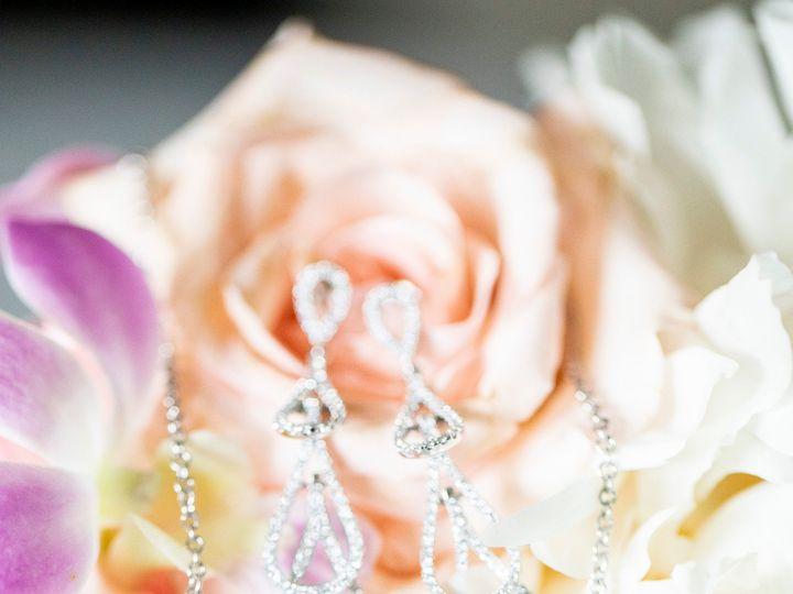 Tmx 4m2a7933 51 10245 159268488959117 Parkville, MD wedding planner
