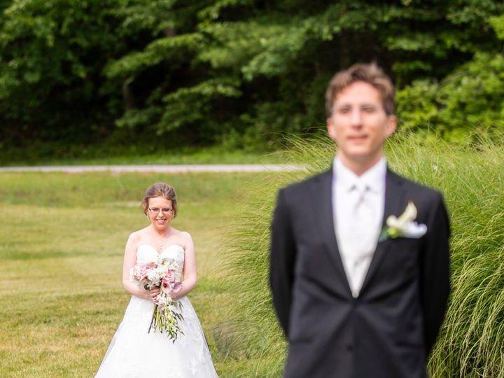 Tmx 4m2a8126 51 10245 159268489750739 Parkville, MD wedding planner