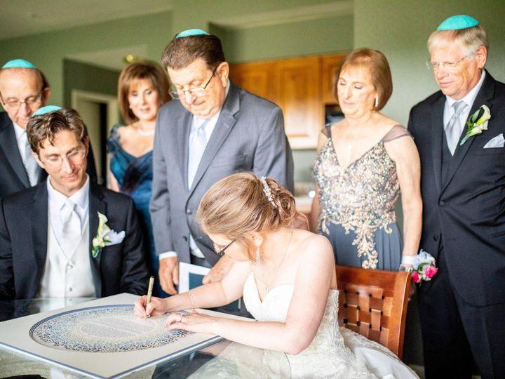 Tmx 4m2a8812 51 10245 159268490488673 Parkville, MD wedding planner