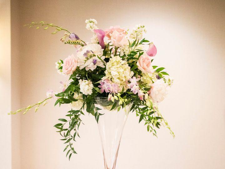 Tmx 4m2a8904 51 10245 159268490821096 Parkville, MD wedding planner