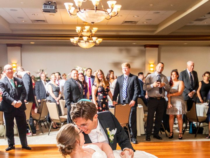 Tmx 4m2a9666 51 10245 159268493112365 Parkville, MD wedding planner