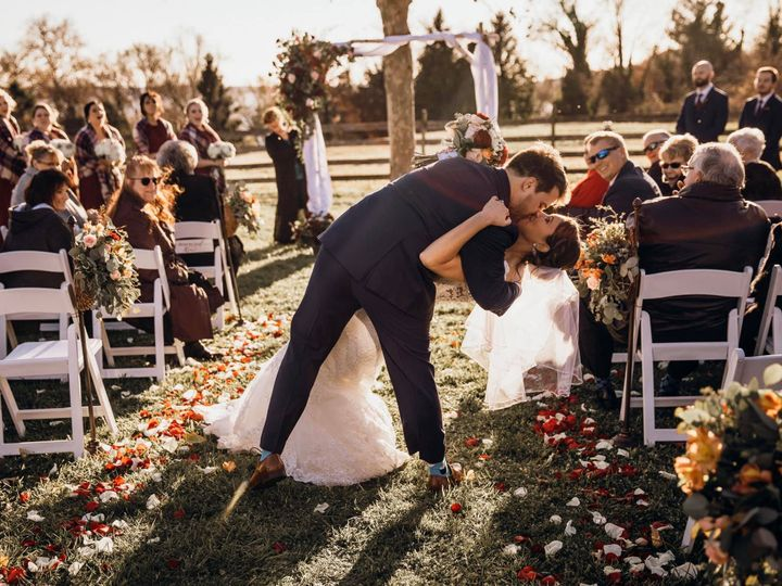 Tmx 79413655 10206545221184505 2042272883576668160 O 51 10245 159268548431983 Parkville, MD wedding planner