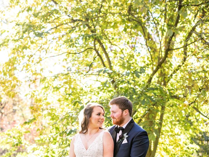 Tmx Amyeliottgramercymansionoutdoorweddinglivingradiantphotographyphotosedited 340 51 10245 Parkville, MD wedding planner
