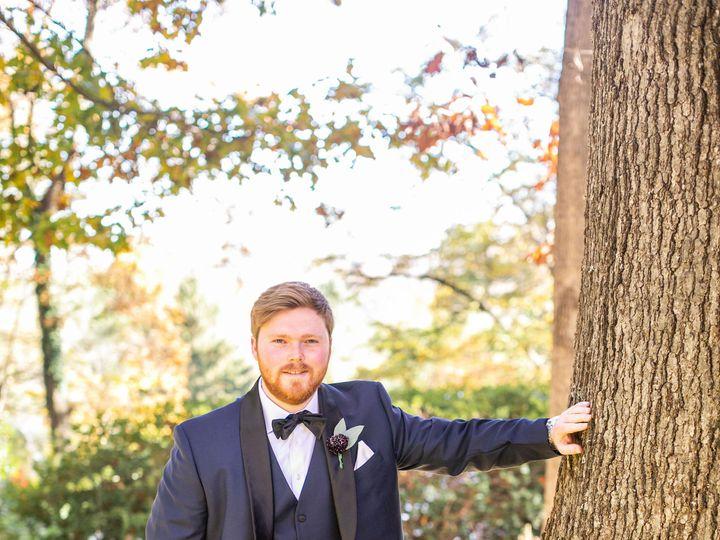 Tmx Amyeliottgramercymansionoutdoorweddinglivingradiantphotographyphotosedited 358 51 10245 Parkville, MD wedding planner