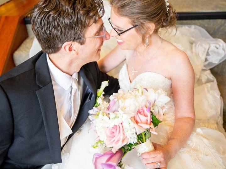 Tmx Dan22616 51 10245 159268499945182 Parkville, MD wedding planner