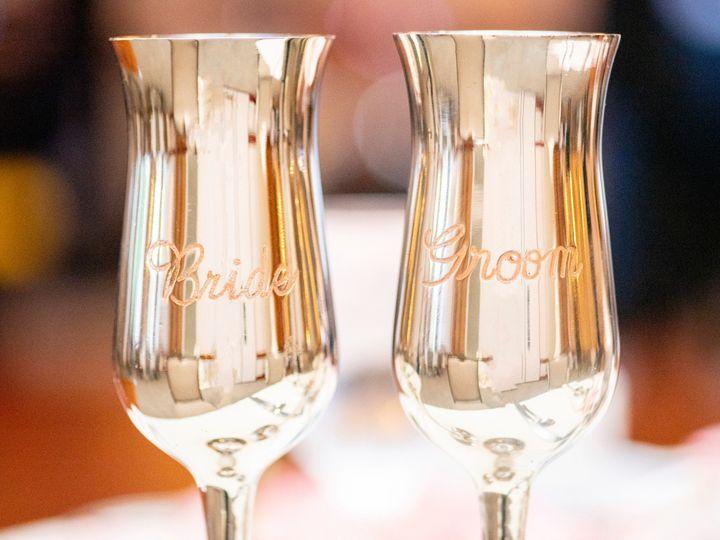 Tmx Dsc 8248 51 10245 159268500973587 Parkville, MD wedding planner