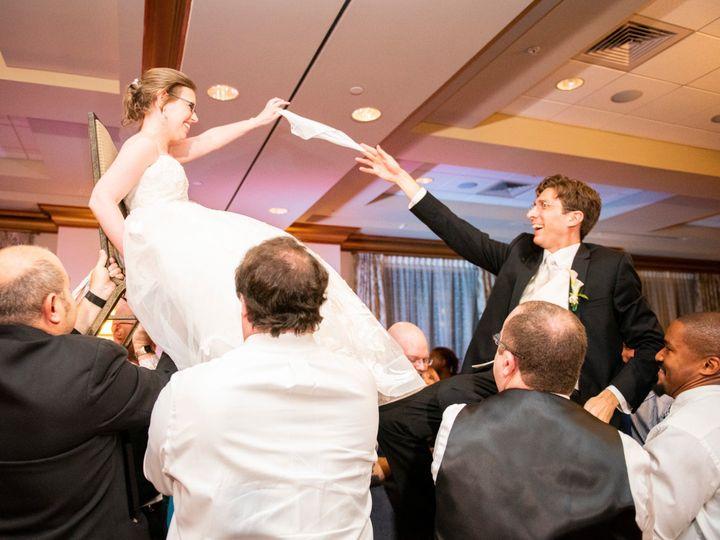 Tmx Dsc 8621 51 10245 159268501549469 Parkville, MD wedding planner