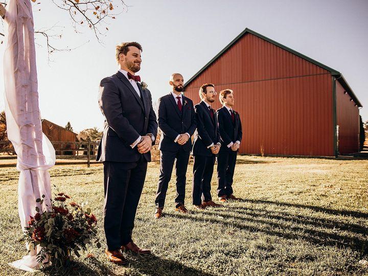 Tmx Stickland Wedding 138 Websize 51 10245 159268548730052 Parkville, MD wedding planner