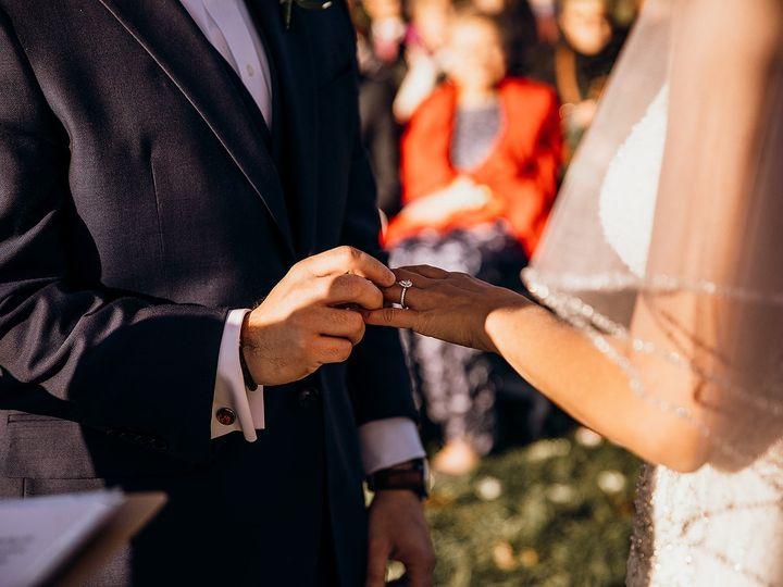 Tmx Stickland Wedding 180 Websize 51 10245 159268548791662 Parkville, MD wedding planner
