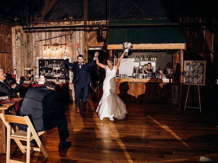 Tmx Stickland Wedding 319 Websize 51 10245 159268548827682 Parkville, MD wedding planner