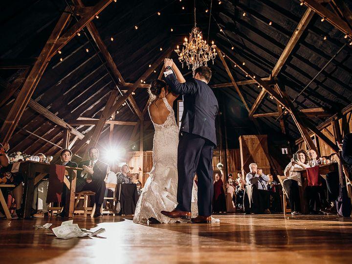 Tmx Stickland Wedding 330 Websize 51 10245 159268548836584 Parkville, MD wedding planner