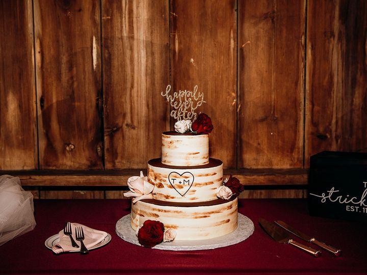 Tmx Stickland Wedding 374 Websize 51 10245 159268548917932 Parkville, MD wedding planner