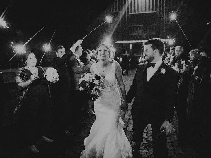 Tmx Stickland Wedding 493 Websize 51 10245 159268548990671 Parkville, MD wedding planner