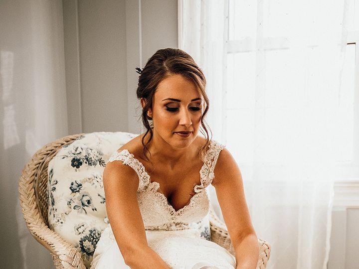 Tmx Stickland Wedding 83 Websize 51 10245 159268548626802 Parkville, MD wedding planner