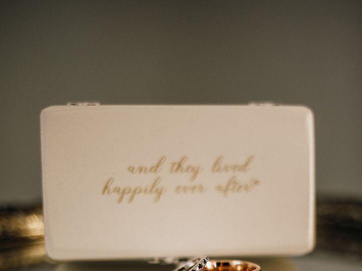 Tmx Stickland Wedding 9 Websize 51 10245 159268548594994 Parkville, MD wedding planner