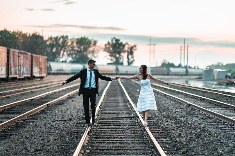 silo wedding 64 51 1020245 v1