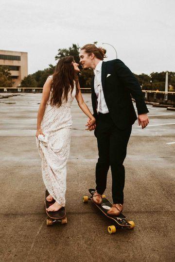 madison josh venue wedding 856 51 430245