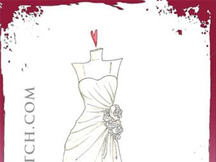 Tmx 1328638497781 WDSdressimage4 Port Orange wedding dress