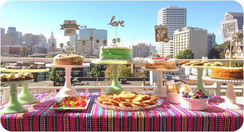 Tmx 1445281822766 2015 09 2315.40.03large 2large Oakland wedding cake