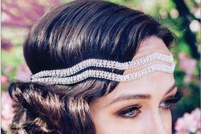 Brides By Blake