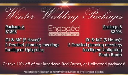 Engaged Entertainment 1