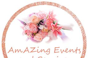 AmAZing Events And Services