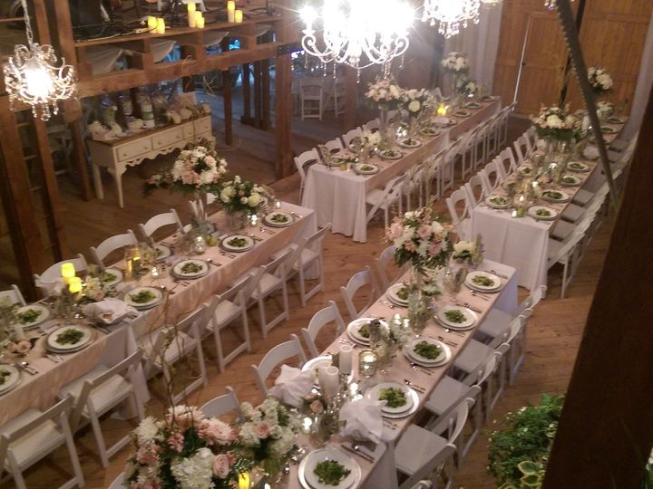 Tmx Chelsea Andrew 51 1332245 158335025781487 Blooming Glen, PA wedding catering