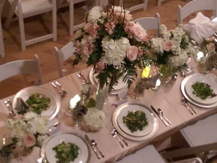 Tmx Upclose Salad Plates 51 1332245 158335025778008 Blooming Glen, PA wedding catering