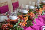Blooming Glen Pork & Catering image