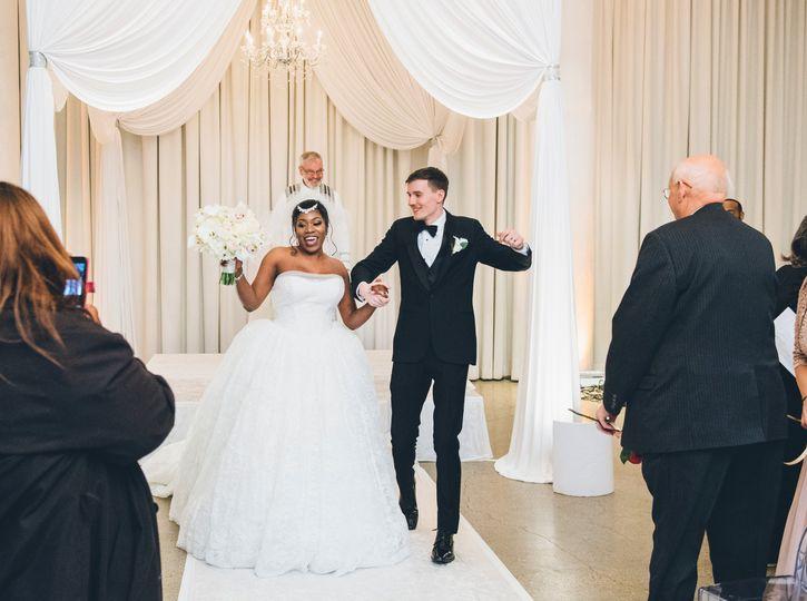 Fabulous Weddings/ Events