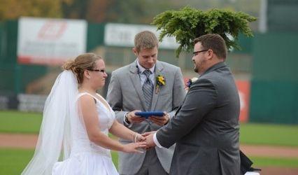 Matrimony Mike