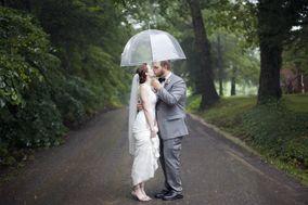 Rachel Shirey Photography