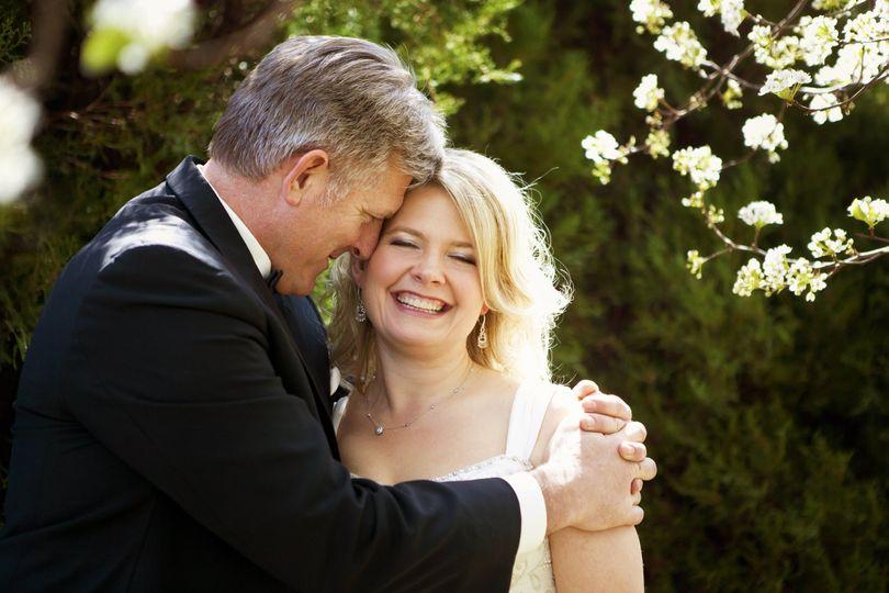 wedding 495 web 51 492245