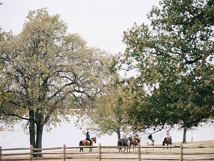 Tmx 1494600625359 Horse Back Rides Stroud, OK wedding venue