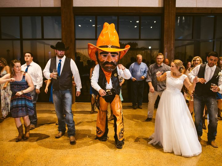Tmx 1513630354733 Pistol Pete Dancing Stroud, OK wedding venue